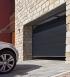 Privátní sekční garážová vrata