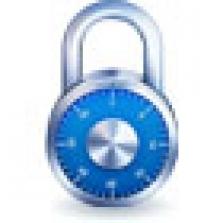 Řízení bezpečnosti informací