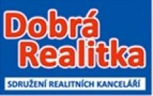 Realitní služby