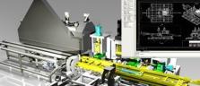 Výroba strojov a zariadení