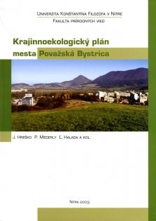 Krajinnoekologické plánovanie