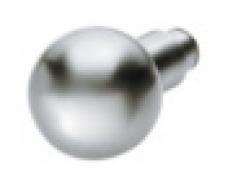 Dveřní koule FSB