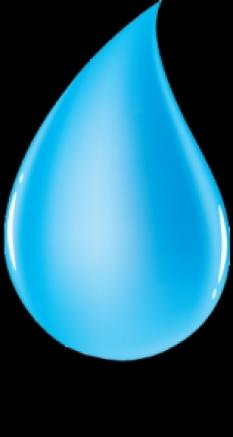 Systém Vodné a stočné