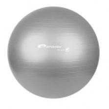 Fitness a masážní míče