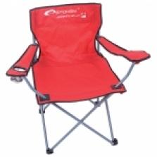 Cestovní židle