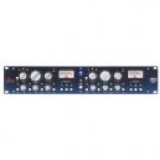 Stereo kompresor/limiter