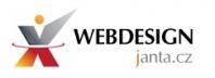 Tvorba www stránek a SEO optimalizace