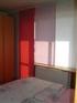 Posuvné panelové stěny