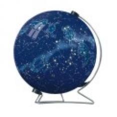 Puzzleball 540