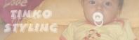 Poradenstvo a rady  pre bábätká
