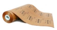 Podlahové vykurovanie - suchý proces