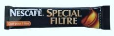 Nescafé Special Filtre 15g