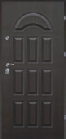 Dvere Delta SPECIAL