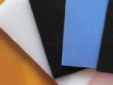 Folie silikonové