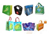 Výroba reklamných tašiek