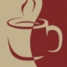 Coffee Web