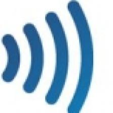 Bezkontaktní platební terminály