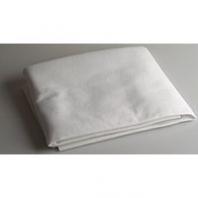 Bavlněné chrániče matrací