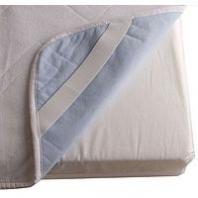 Savé chrániče matrací