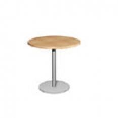 Jednací sestavy - stoly pevné