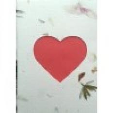 Přání z lásky