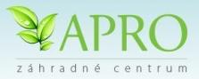 Záhradné centrum - všetko pre Vašu záhradu