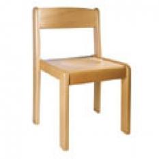 Židličky pro mateřské školy