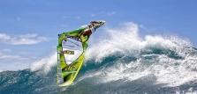 Škola windsurfingu