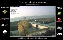 Surf Centrum Cantina