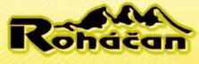 Slovenský výrobca a predajca obuvi