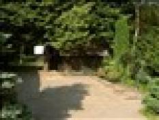 Rekreační středisko Hájenka