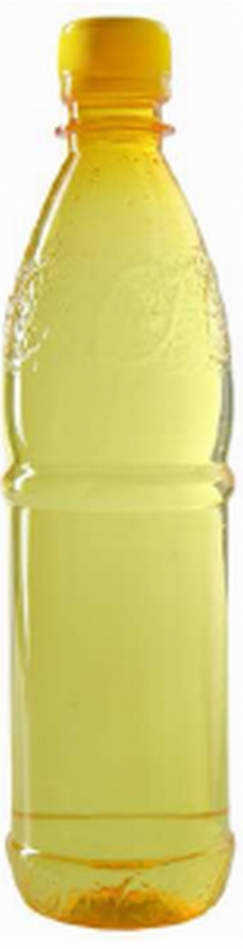 PET láhve