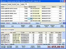 Pokladní a skladový systém DATONA je pomocníkem ve Vašem podnikání!