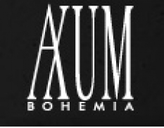 AXUM BOHEMIA s.r.o.