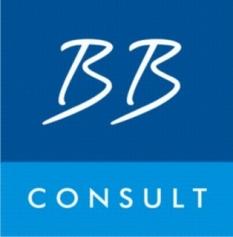 KURZY manažment & marketing s ktorými rastiete