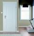 Dveře, zárubně a interiérové dveře
