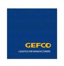 GEFCO pokrývá všechny obory dodavatelského řetězce