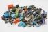 Nákup a zajištění elektro materiálu