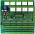 DistEl RG350 – univerzální systém řízení strojů a technologických celků