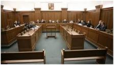 Vymáhání dluhů soudní cestou