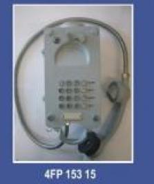 Telekomunikační přístroje