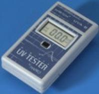 UV tester Hapro