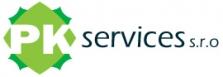 Zprostředkovatelské služby