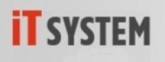 Elektronické systémy