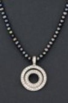 Zakázková výroba šperků