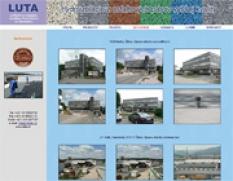 Web grafika