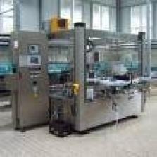 Automatizácia a oznamovacia technika