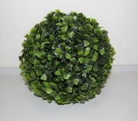 Umělá zeleň
