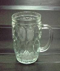 Džbánek pivní