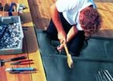 Poradenstvo a školenie na stavbe